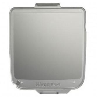 Nikon BM-5 LCD dæksel