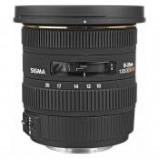 Sigma AF 10-20 f/3,5 DC Canon