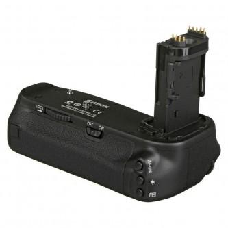 Canon BG-E13 Batterigreb