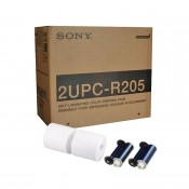 Sony / DNP 2UPC-205 2X400 print