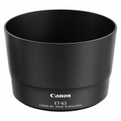 Canon ET-63 modlysblænde