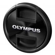 Olympus LC-62F Lens Cap for ES-M2512PRO