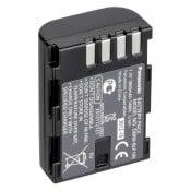 Panasonic DMW-BLF19
