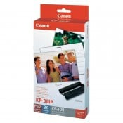 Canon KP-36IP Selphy CP