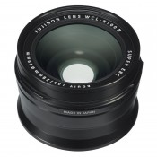 Fujifilm WCL-X100 II Wide Conversion Lens Sort