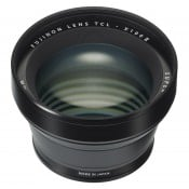 Fujifilm TCL-X100 II Wide Conversion Lens Sort