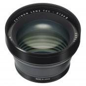 Fujifilm TCL-X100 II Wide Conversion Lens Sort