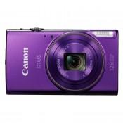 Canon Ixus 285HS lilla