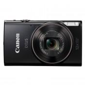 Canon Ixus 285HS sort