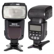 Meike MK 950 Speedlite Canon