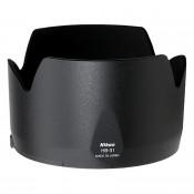 Nikon HB-31 Modlysblænde