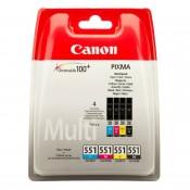 Canon PGI-550 XL PG Black