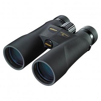 Nikon Kikkert Prostaff 5 8x42