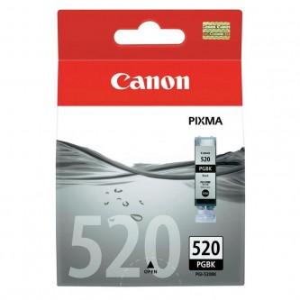 Canon PGI-520BK sort