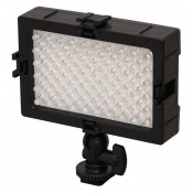Reflecta RPL 105 LED lys 1050 lux