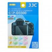 JJC Screen Protector Nikon D3300 m.m