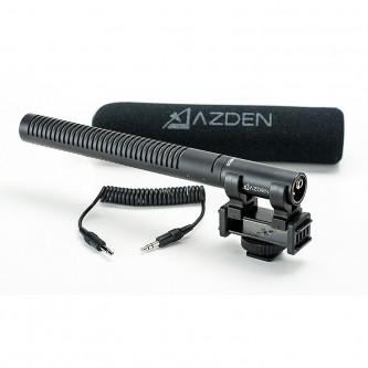 Azden SGM-DSLR PRO