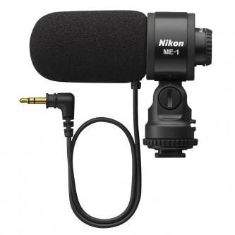 Nikon ME-1 Microfon