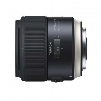 Tamron SP 35mm f/1.8 Di USD VC Canon
