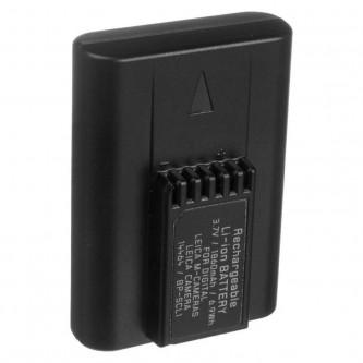 Leica Lithium ion batteri M8 / M9
