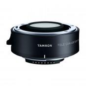Tamron Telekonverter 1,4X