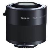 Tamron Telekonverter 2..0X Canon