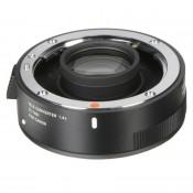 Sigma TC 1401 Teleconverter Canon