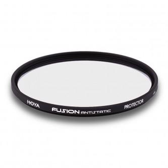 Hoya Fusion Antistatic Protector 58mm