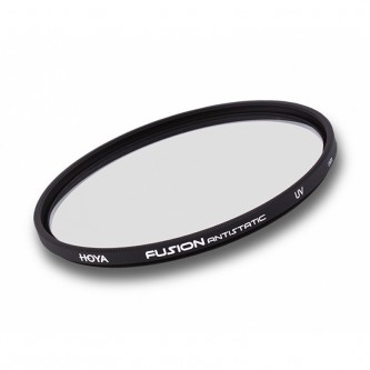 Hoya Fusion Antistatic UV 62mm