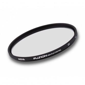 Hoya Fusion Antistatic UV 58mm