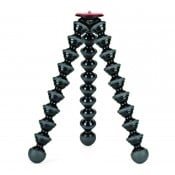 Joby Gorillapod 5K stand