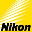 Batterier til Nikon